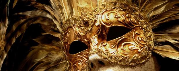 Águilas entre los 10 carnavales mas atractivos de Europa según