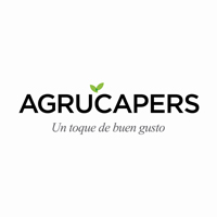 Agrucapers